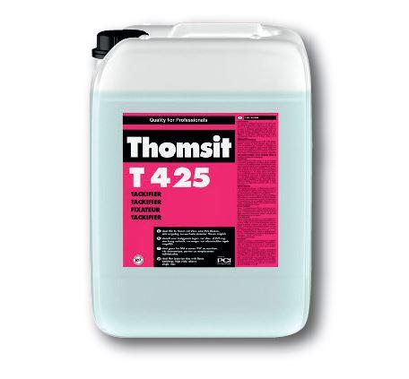 Thomsit T425