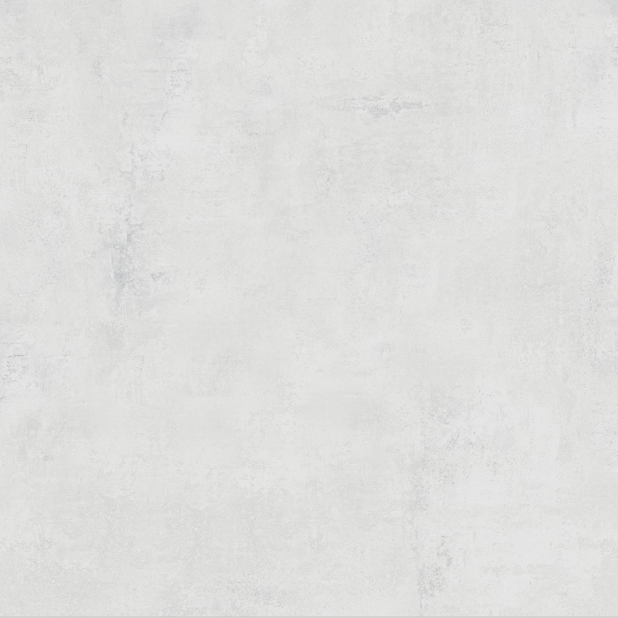 Studio Bianco