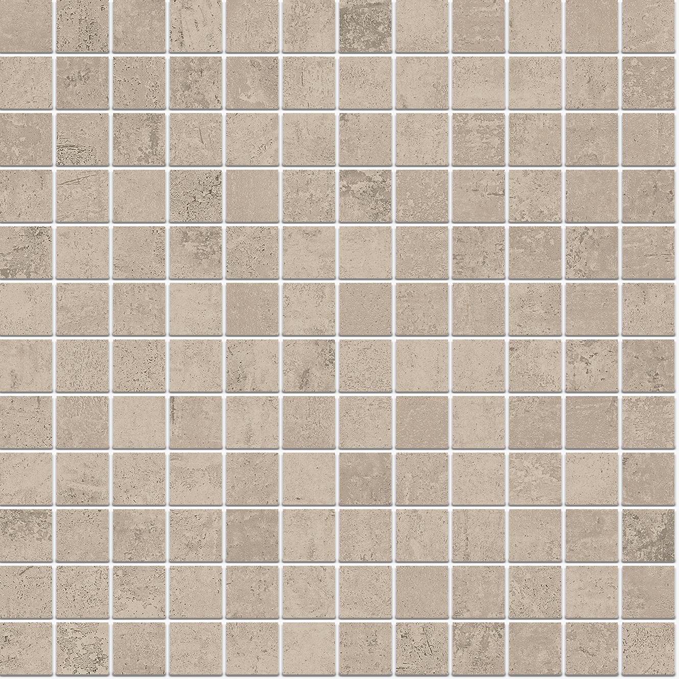 Mosaique Tortora