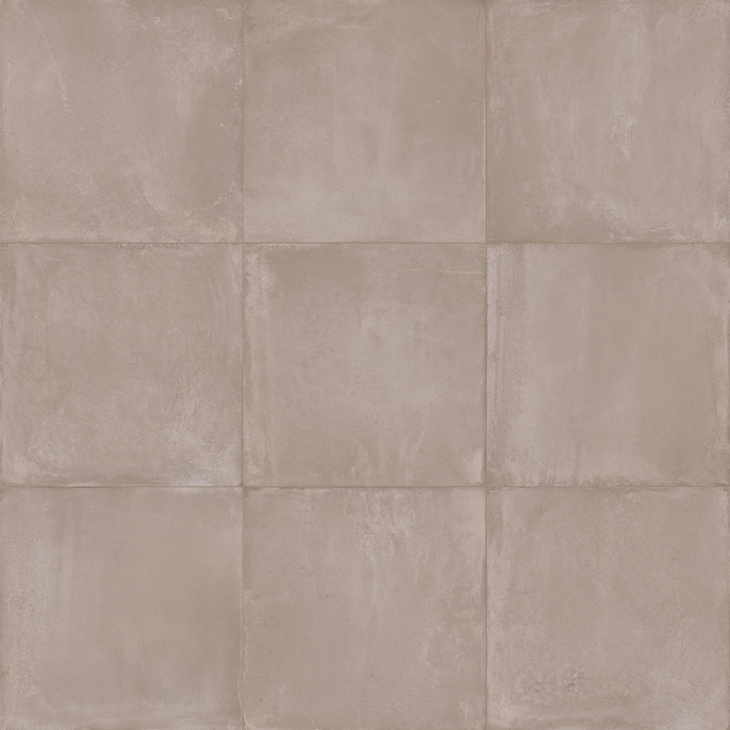 Terre Taupe