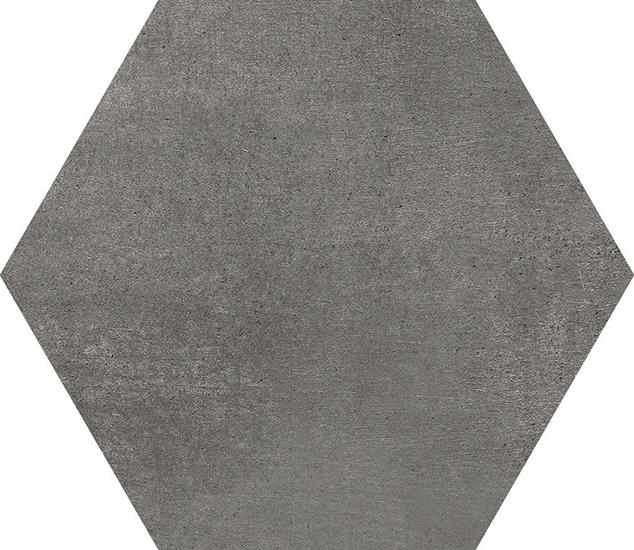 Esagona Coal