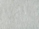 480 Bianco