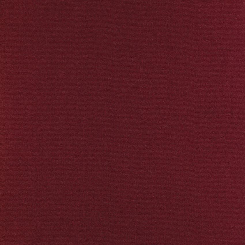 Bourgogne 590