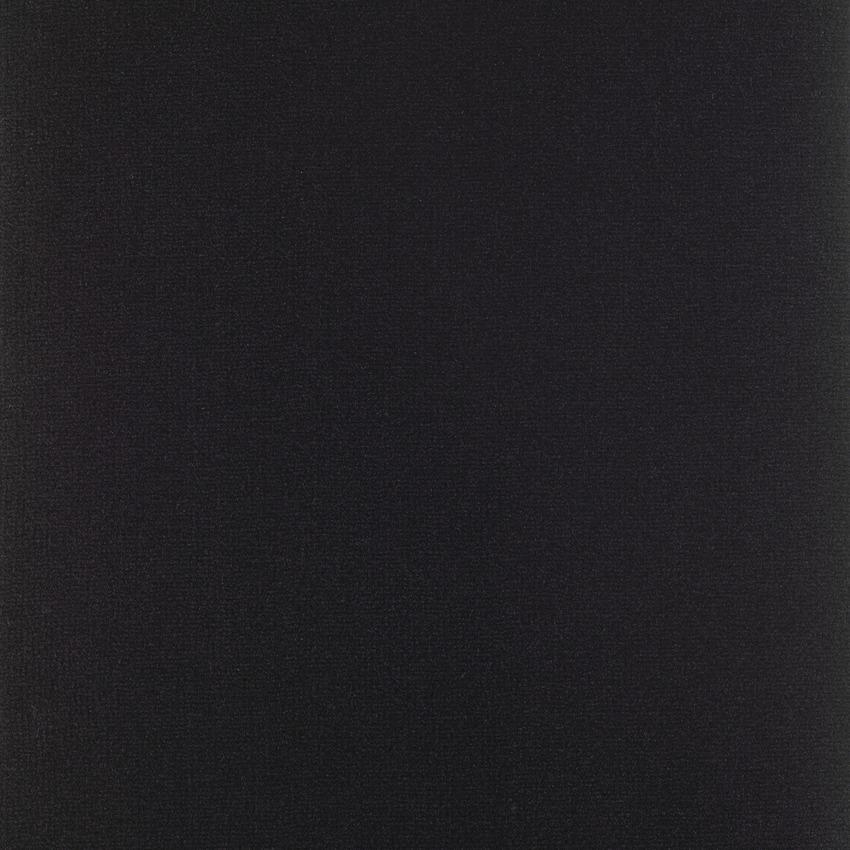 Black 996