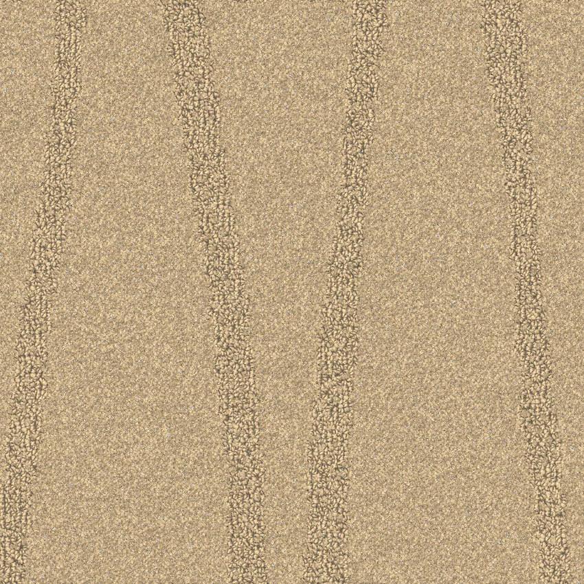 Dune 621
