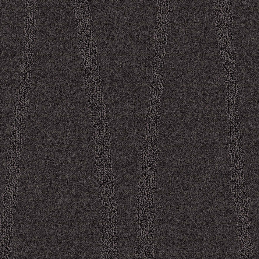 Anthracite 981