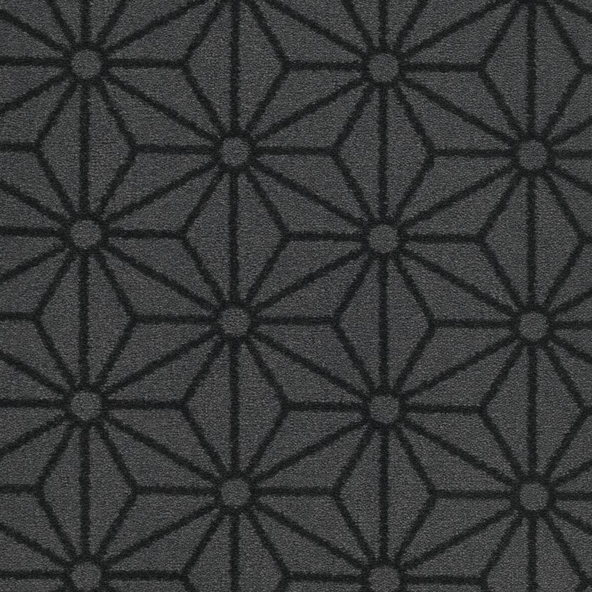 Granit 980