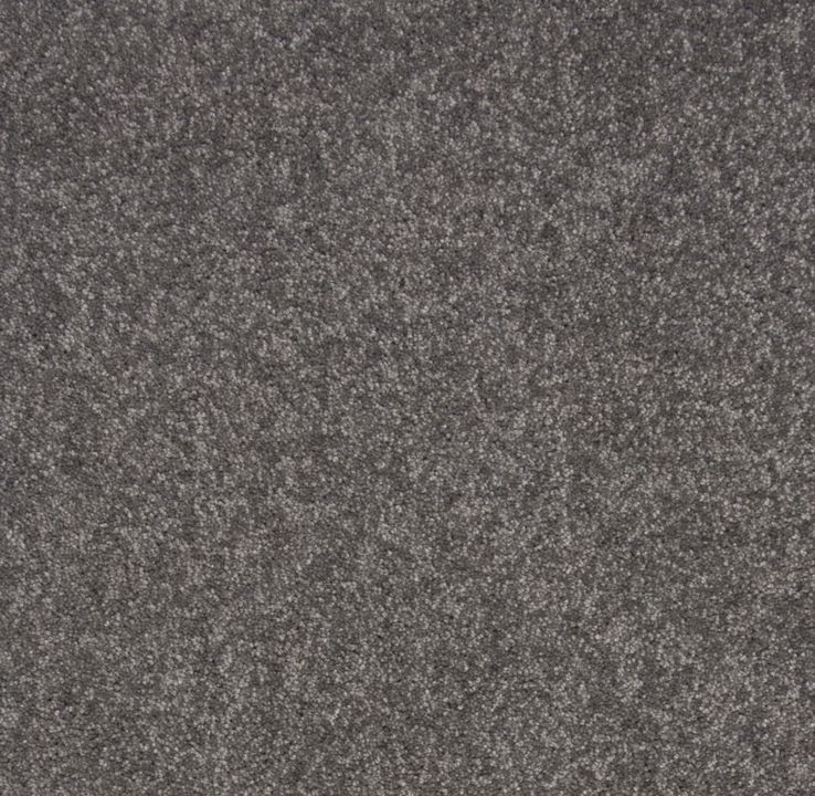 Baltic Grey 188