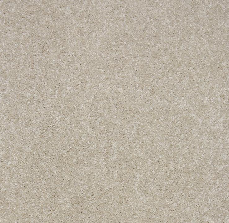 Chalk White 302