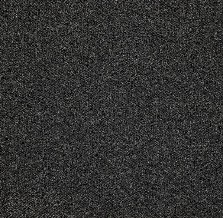 Caresse 550 Anthracite