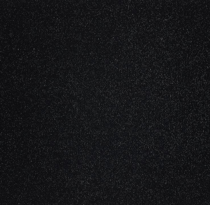 141 Black