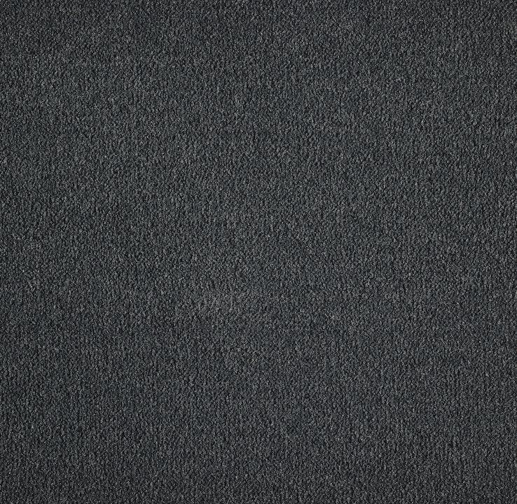 189 Granite