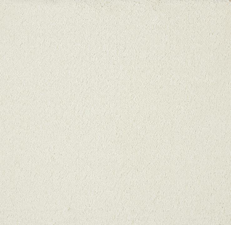 302 Chalk White