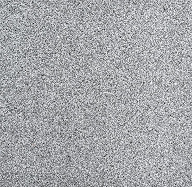 154 Light Grey