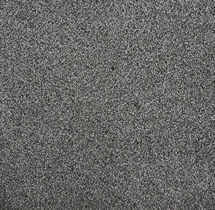 160 Rustic Grey