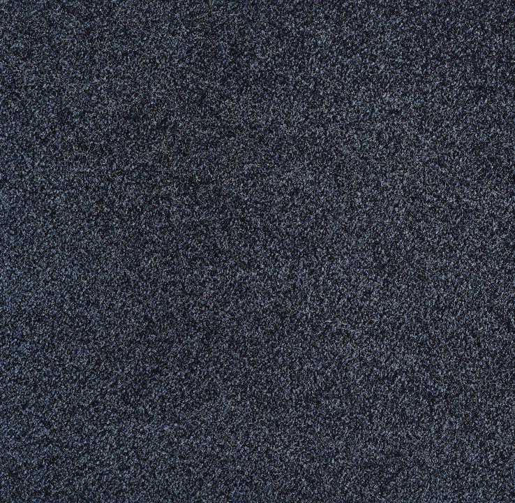 828 Dark Blue