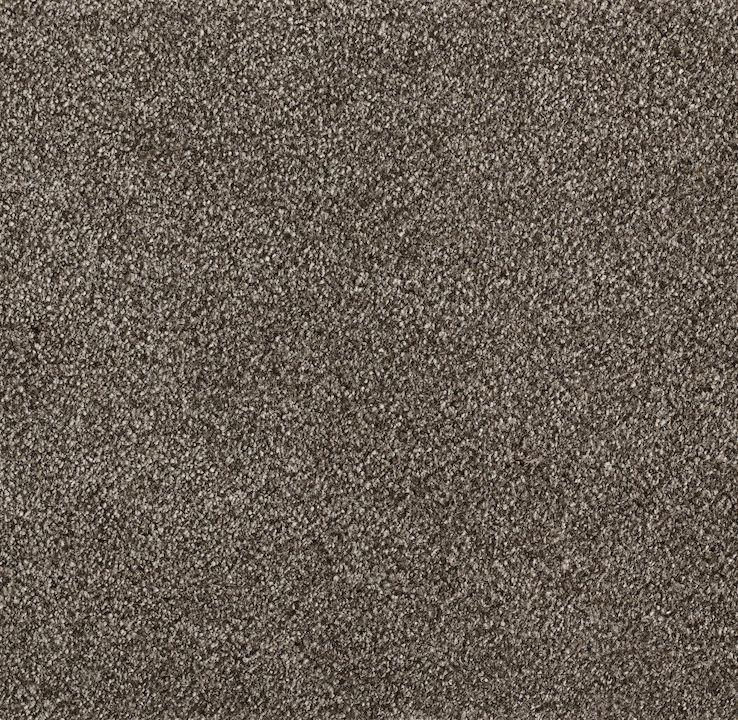 889 Truffle