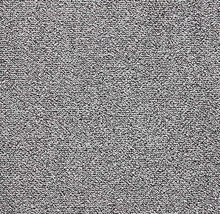 158 Anthracite