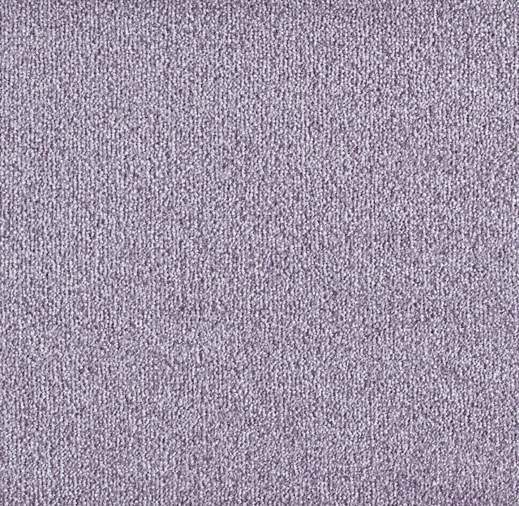 854 Lilac