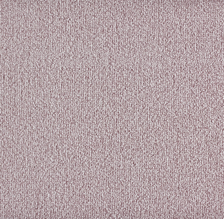 853 Purple Haze