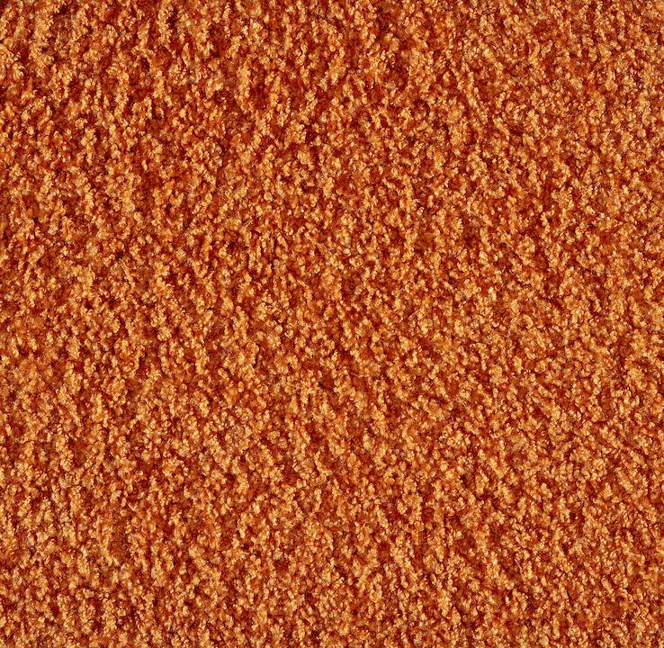 755 Orange