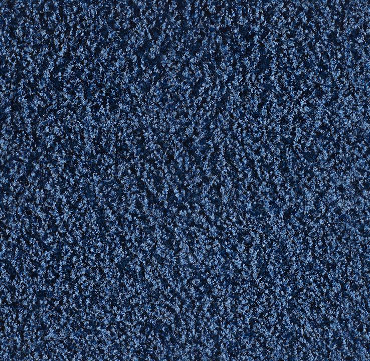 887 Oriental Blu
