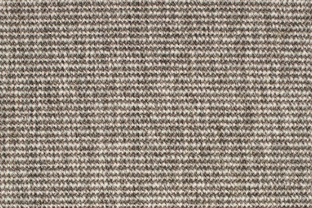 4505-37