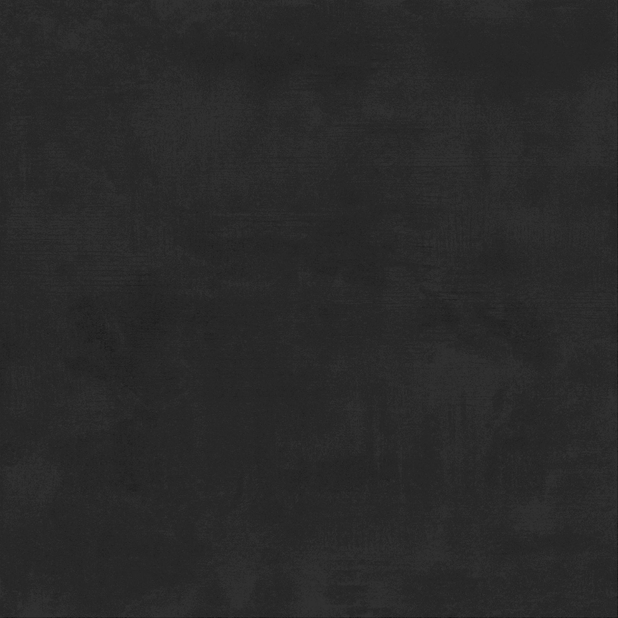 Cemento Negro