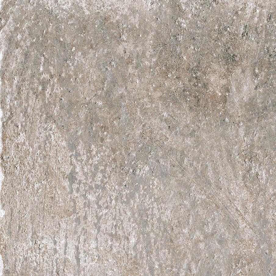 Geobrick Bruges 10mm