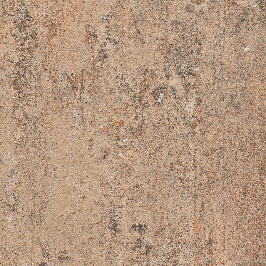 Geobrick Canossa 10mm