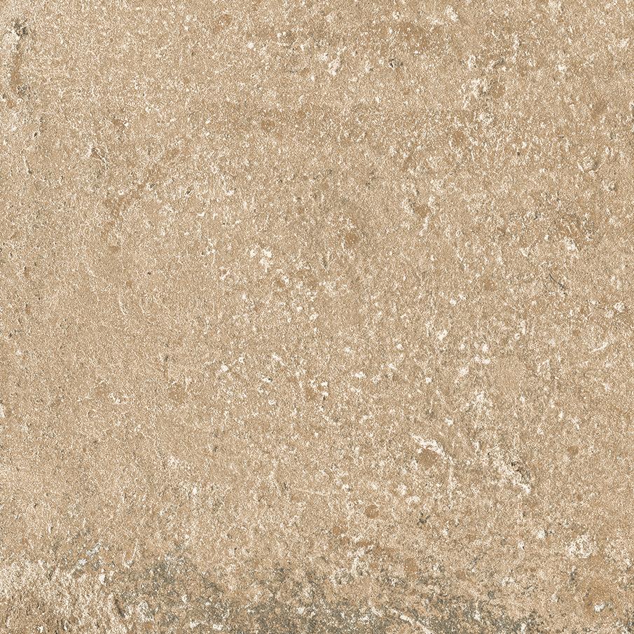 Geobrick Siena 10mm