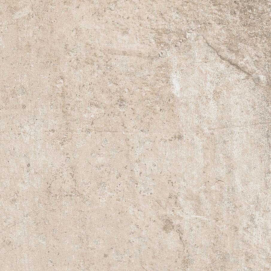 Geobrick Volterra 10mm