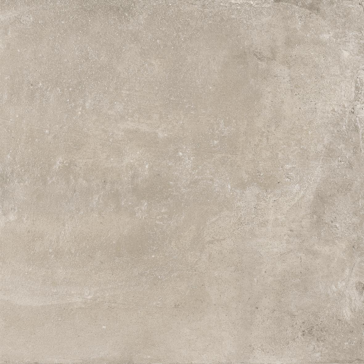 Crystal Grey Naturale