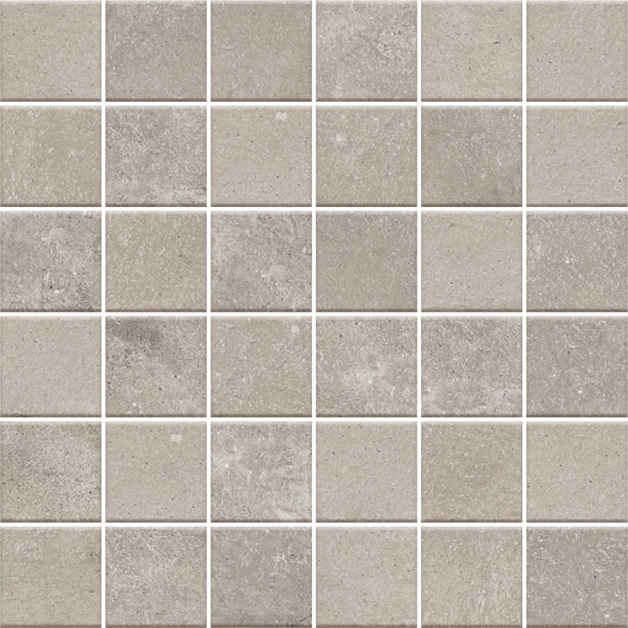 Mosaico Grey