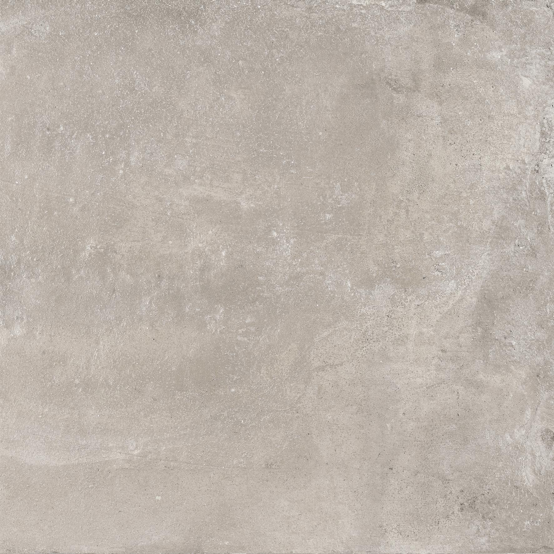 Crystal Grey Naturale Pav