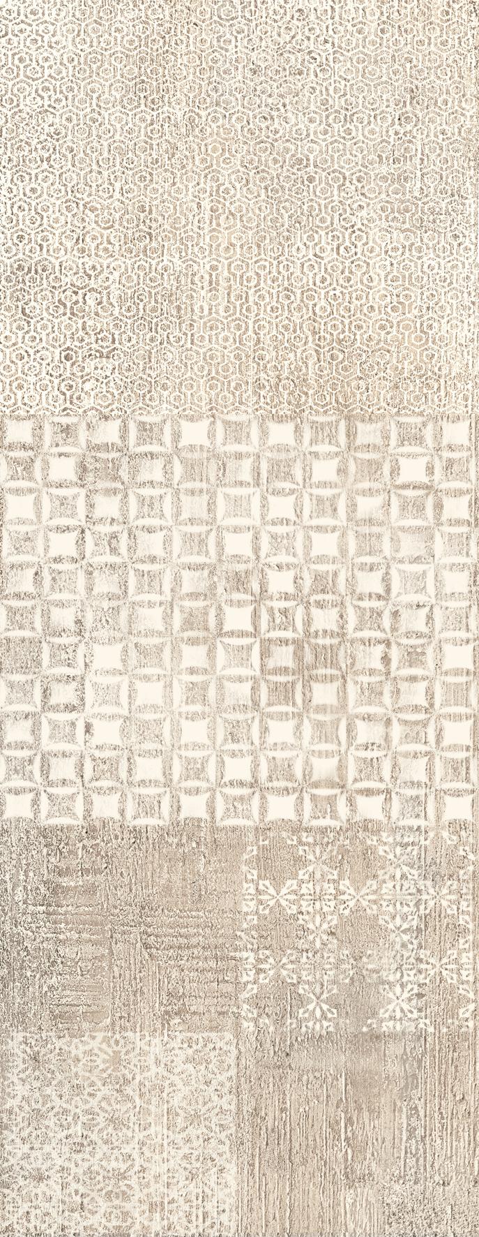 Maker Graphic Marl