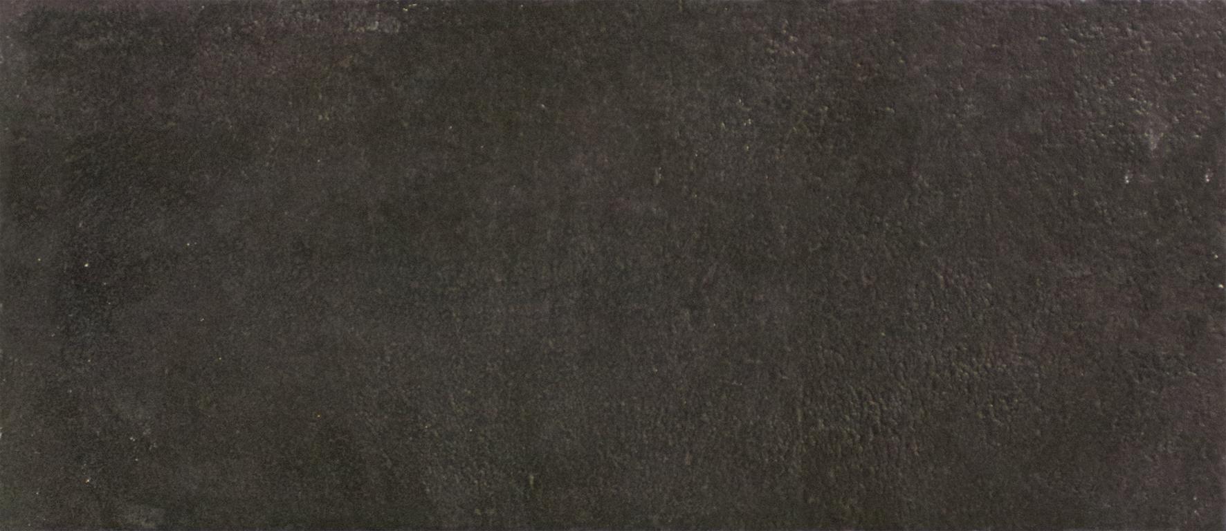 Raku Black Clay
