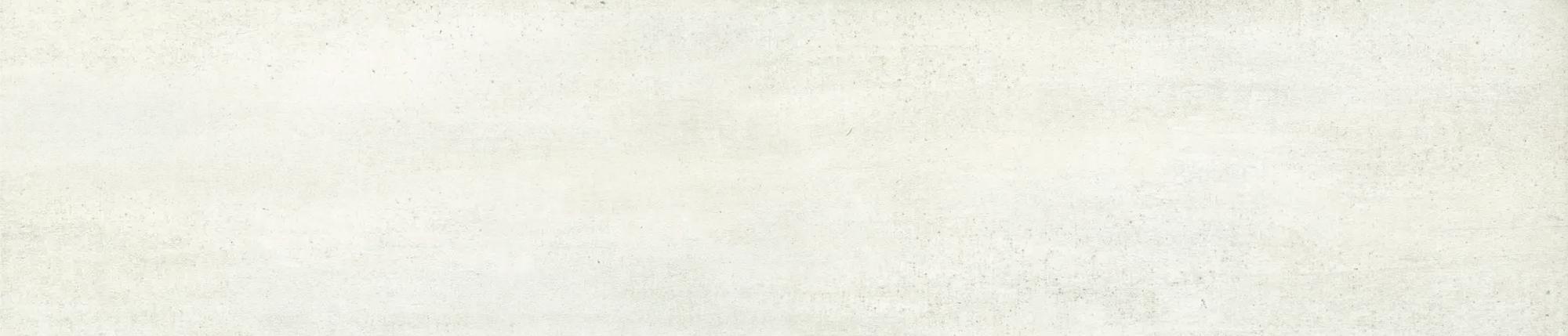 Naxos Tavella White Clay