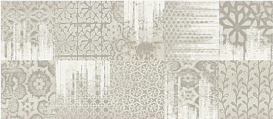 Naxos Fascia Tebriz Concrete