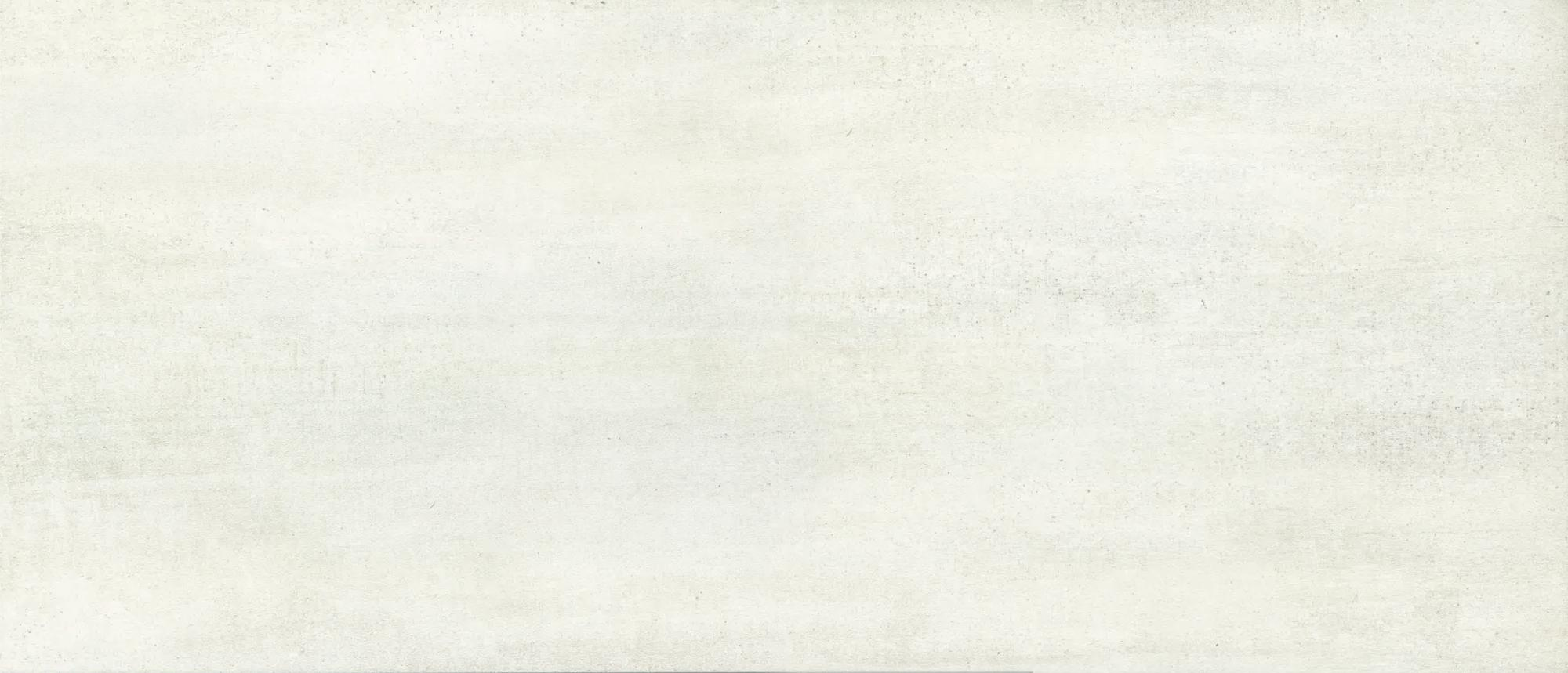 Naxos White Clay