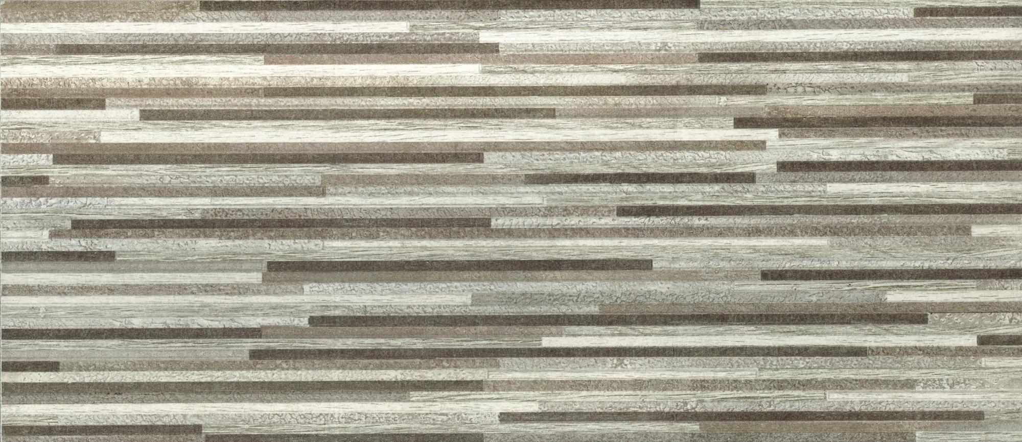 Naxos Taupe 3D