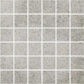 Start Mosaico Concrete