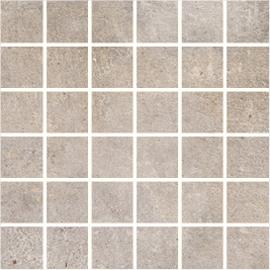 Mosaico Start Taupe