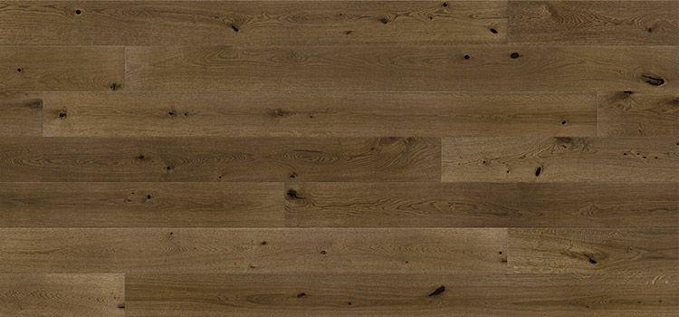 Oak Bonet Grande
