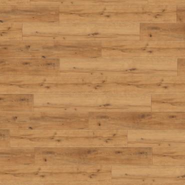 4099 Sherwood Oak
