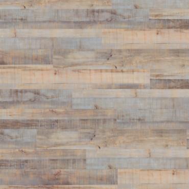 4103 Blue Savalged Wood