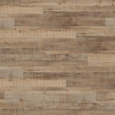 4106 Bronzed Salvaged Wood