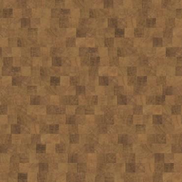 4109 Endgrain Woodblock