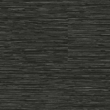 5046 Dark Contour