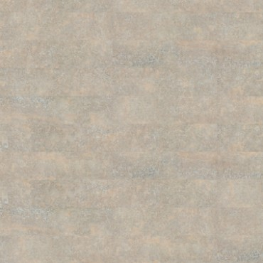 5055 Raw Cement